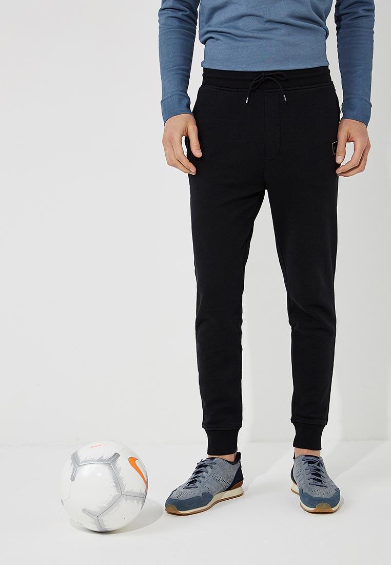 Мужские спортивные брюки Boss Hugo Boss 50389230