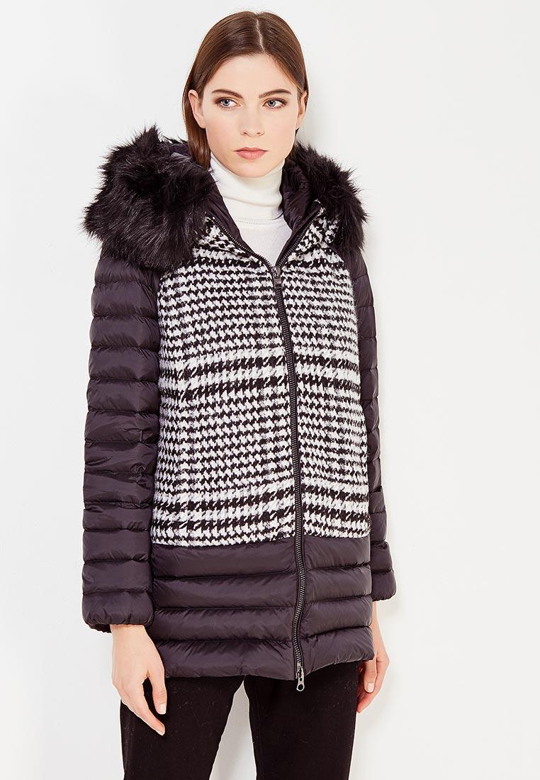 Утепленная куртка Bosideng F07iTW417