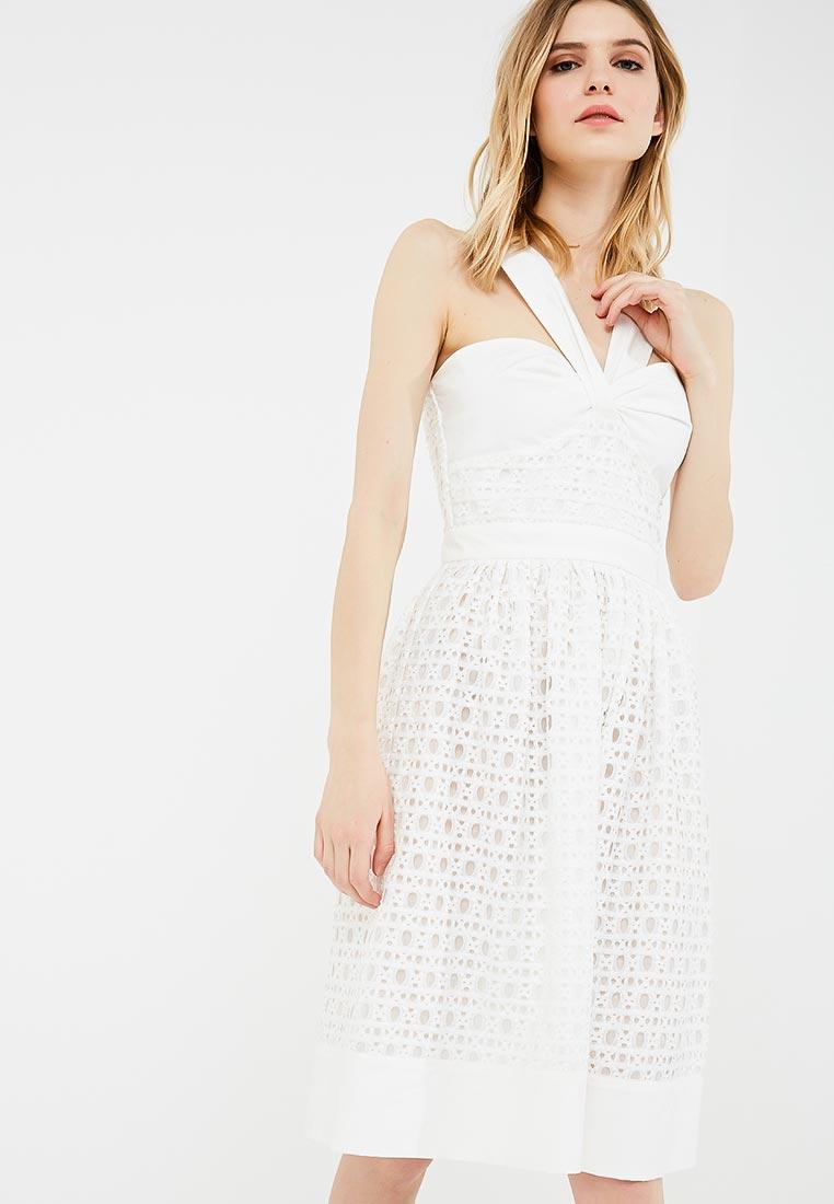 Женские платья-сарафаны Boutique Moschino J0424