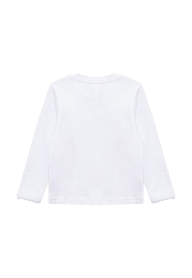 Белье и одежда для дома Bossa Nova 356С-361/: изображение 5