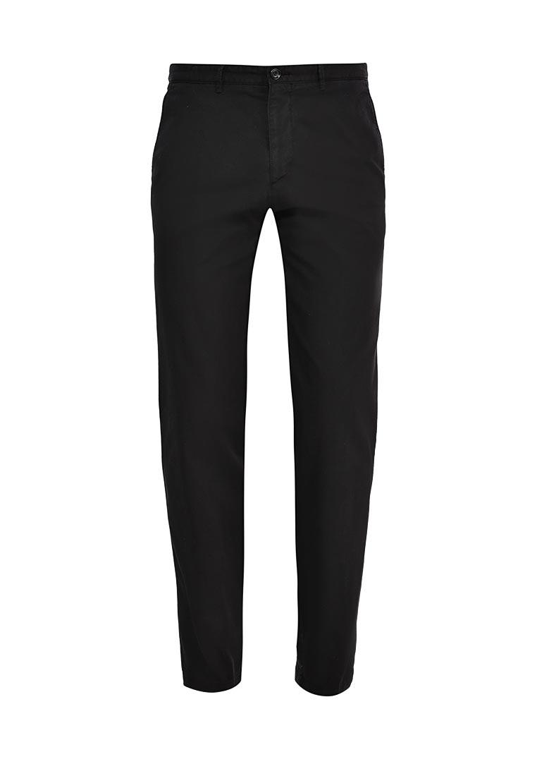 Мужские повседневные брюки Boss Hugo Boss 50325944