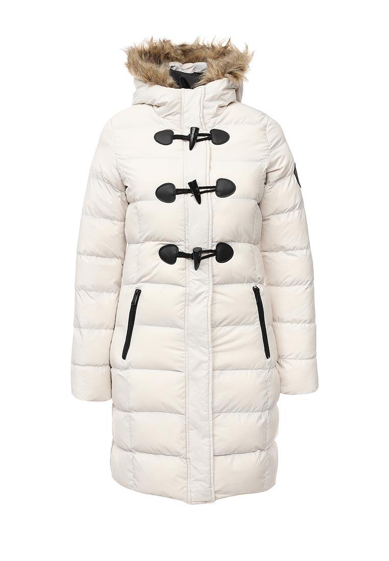 Утепленная куртка Brave Soul LJK-WIZARDLONG: изображение 6