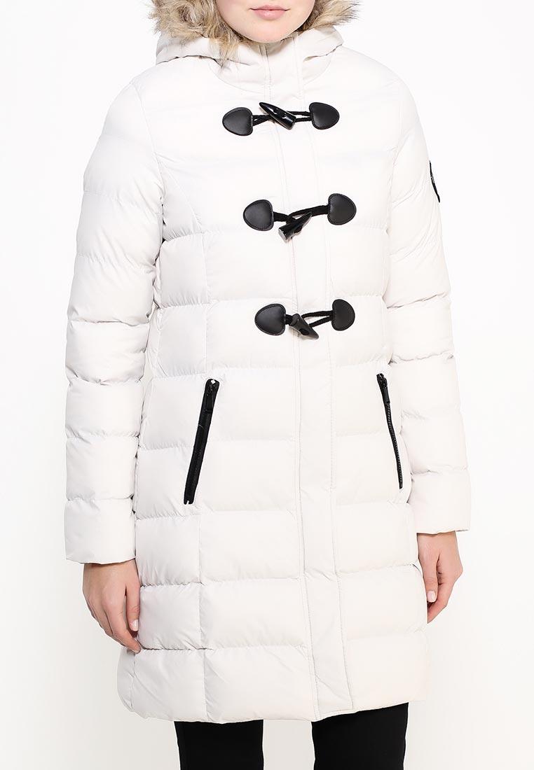 Утепленная куртка Brave Soul LJK-WIZARDLONG: изображение 8