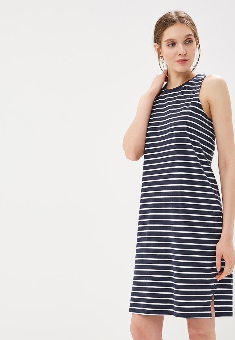 Платье Bruebeck 90060LA