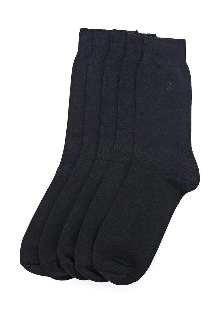 Носки Burton Menswear London 35P03LBLK