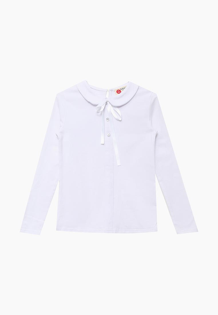 Рубашка Button Blue 218BBGS14010200