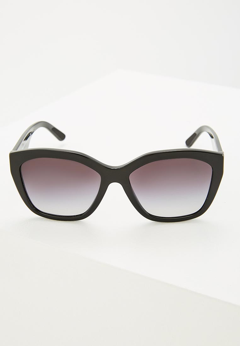 Женские солнцезащитные очки Burberry 0BE4261: изображение 15