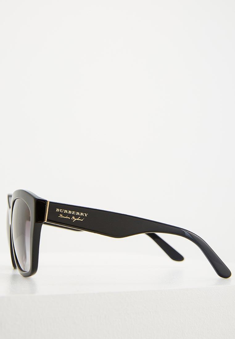 Женские солнцезащитные очки Burberry 0BE4261: изображение 16