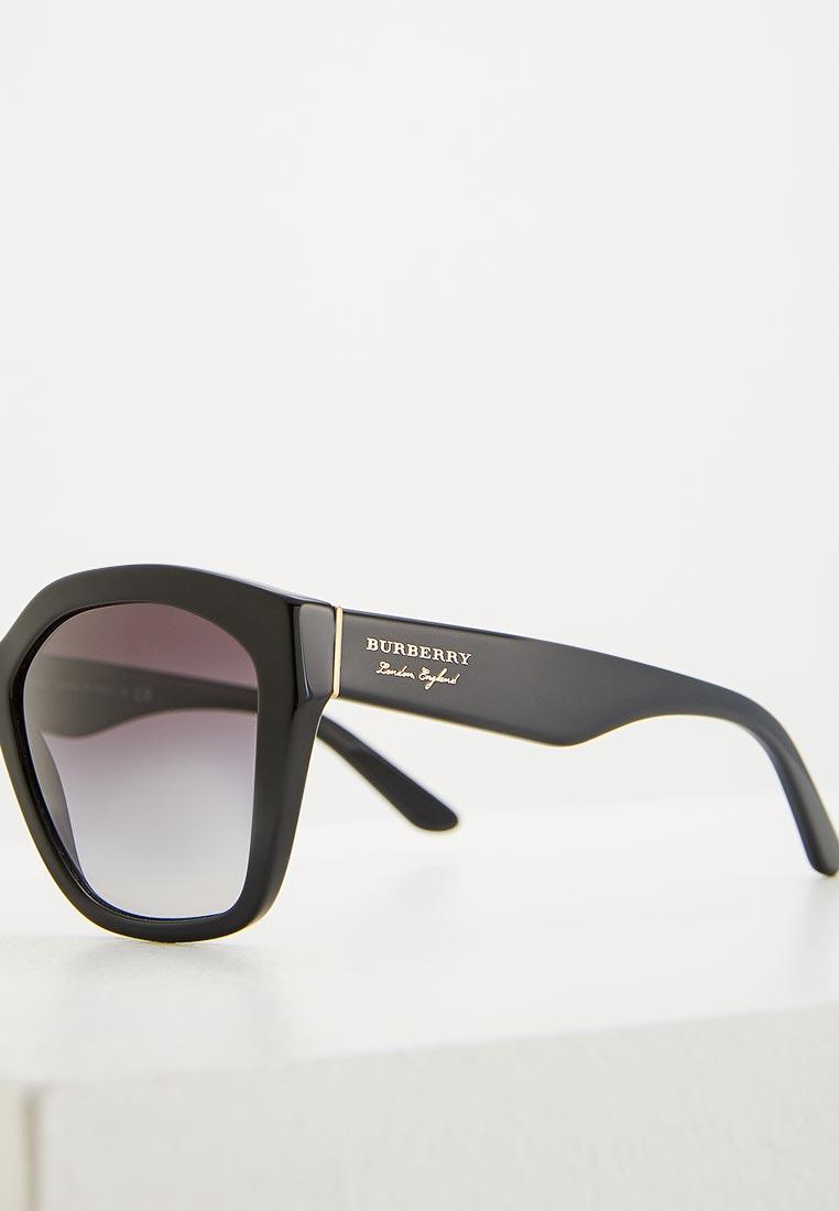 Женские солнцезащитные очки Burberry 0BE4261: изображение 17
