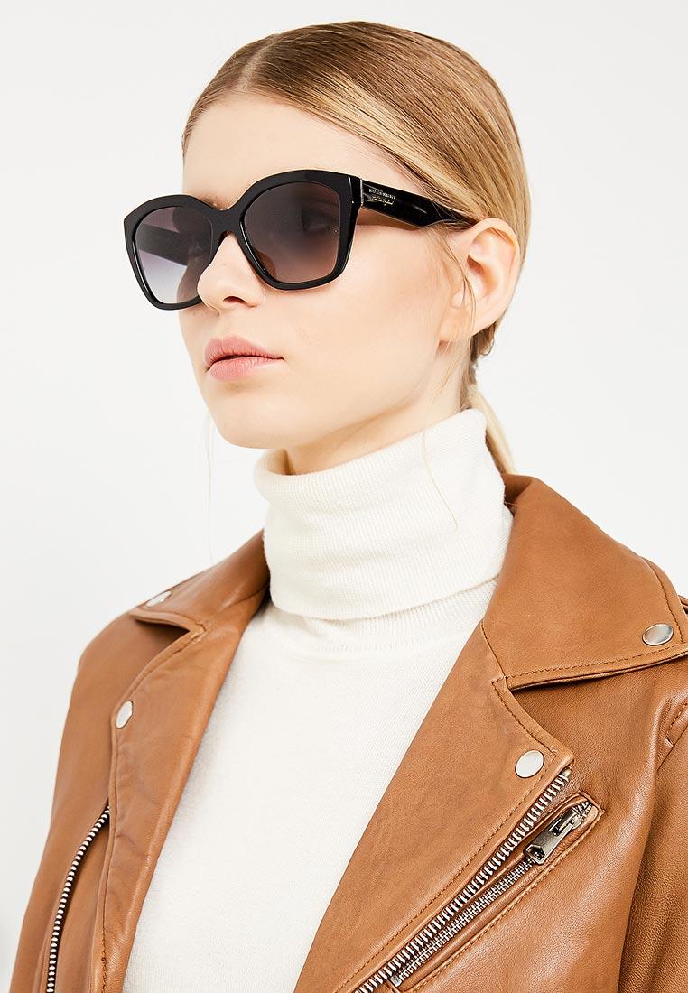 Женские солнцезащитные очки Burberry 0BE4261: изображение 20