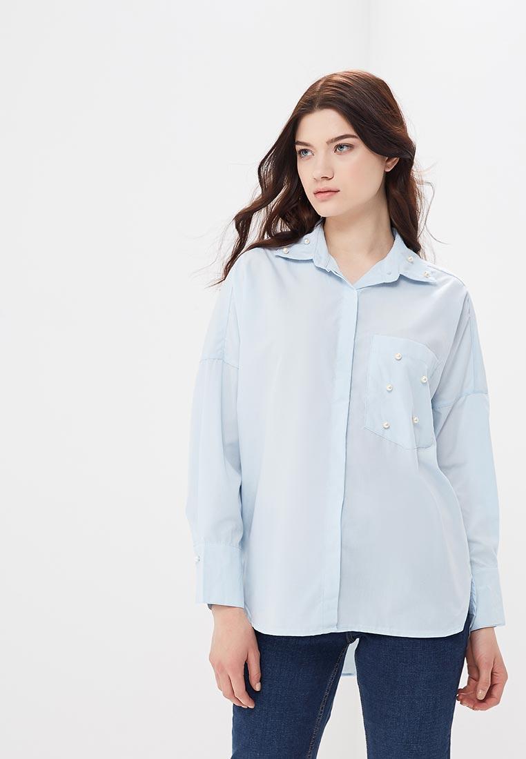 Блуза By Swan BSP1344