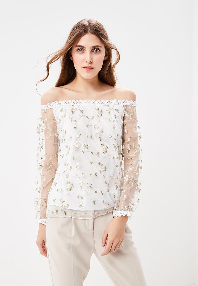 Блуза By Swan R302