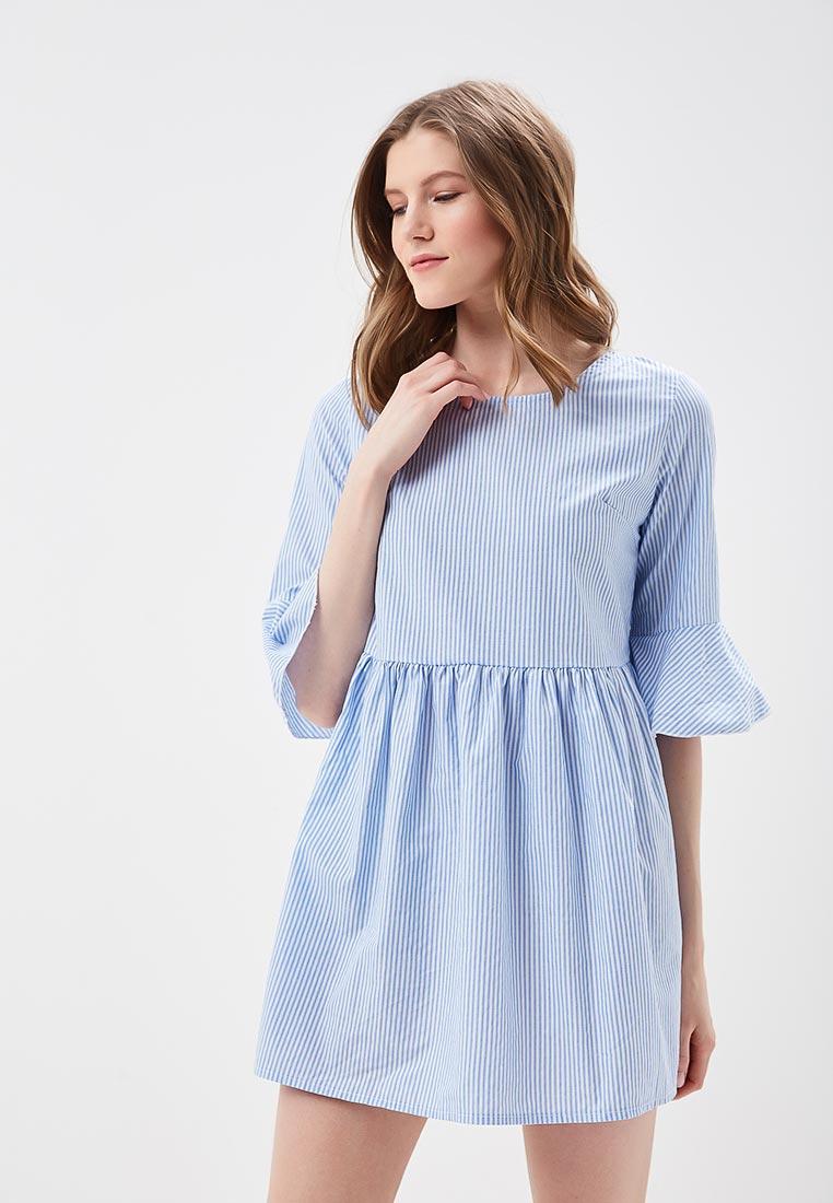 Платье By Swan R332
