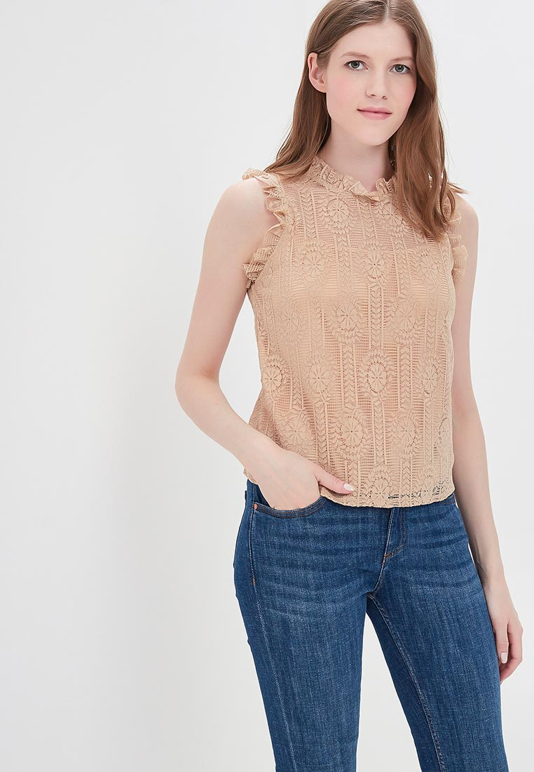 Блуза By Swan R295