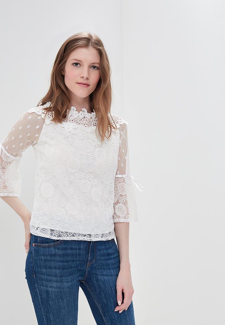 Блуза By Swan R319