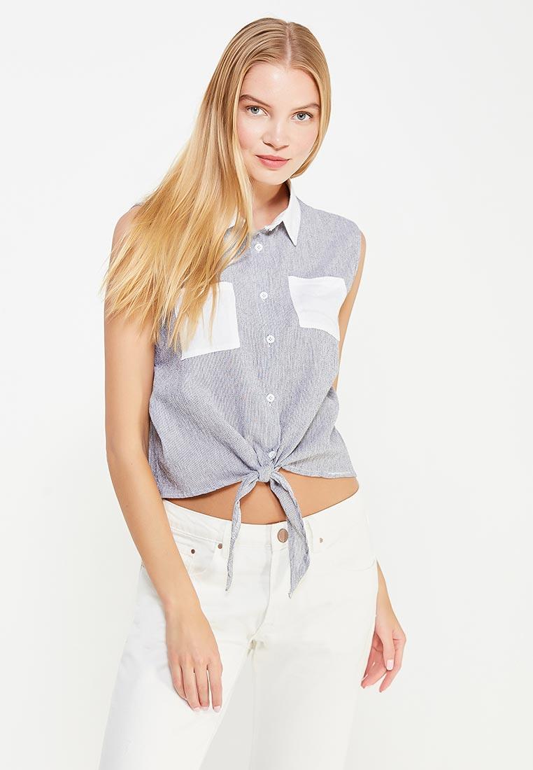 Блуза By Swan R248