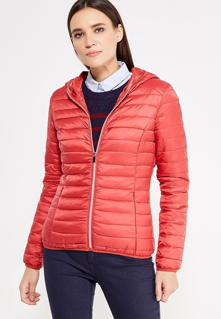 Утепленная куртка By Swan V905