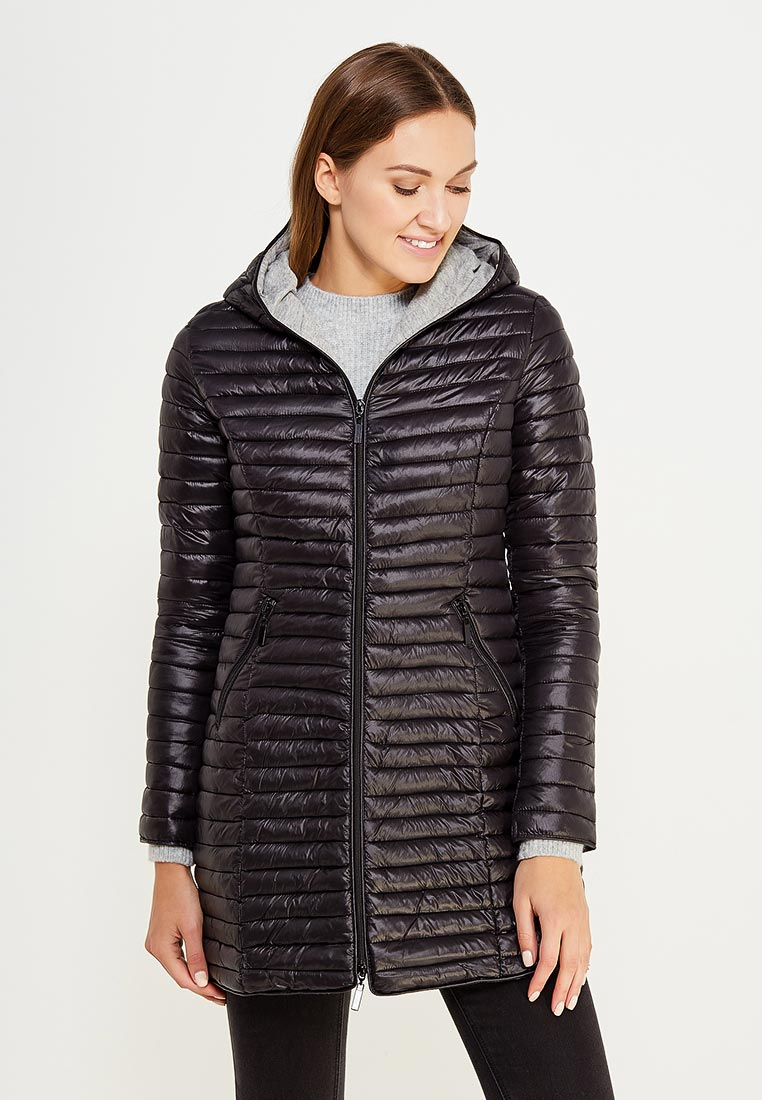 Утепленная куртка By Swan V912