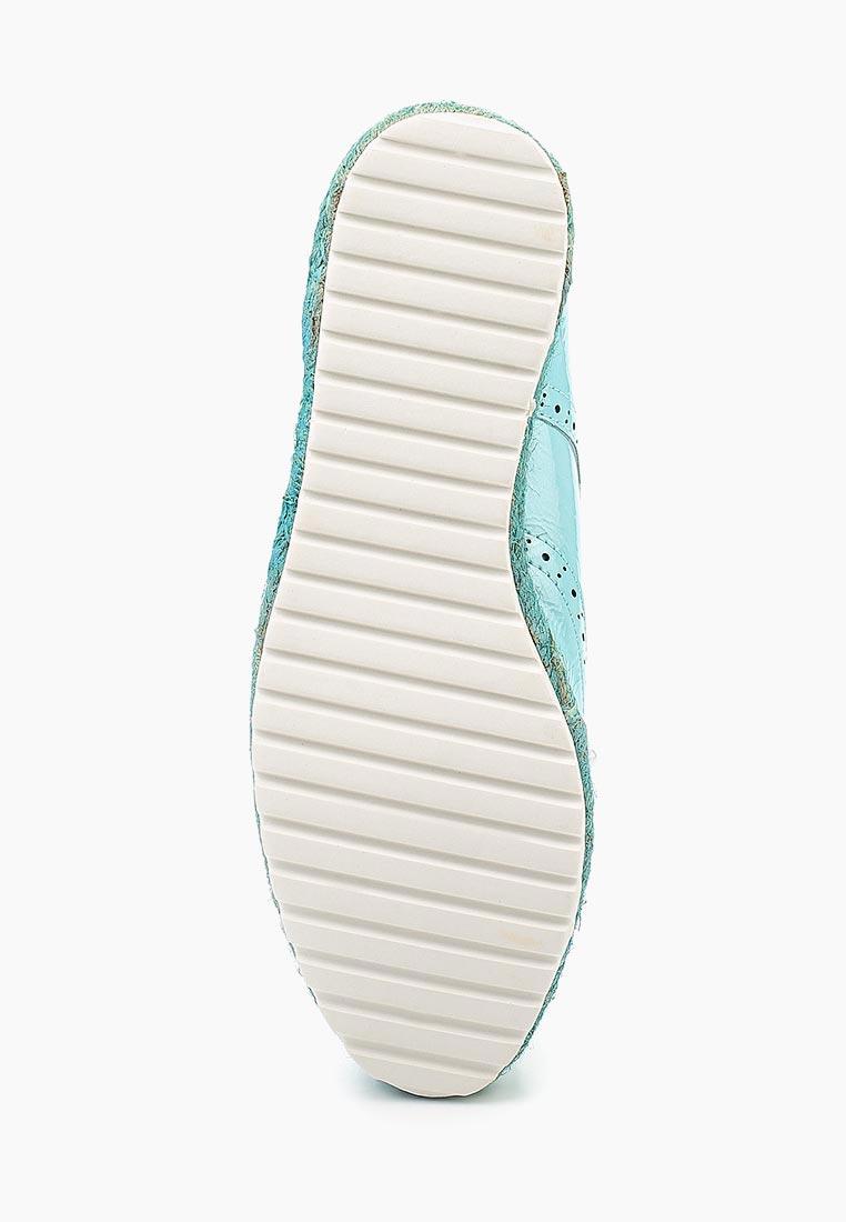 Женские ботинки Catisa F51-WD1732: изображение 9