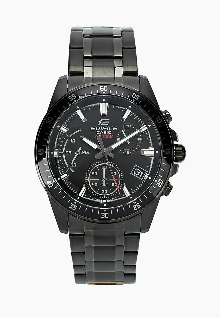 Мужские часы Casio EFV-540DC-1A