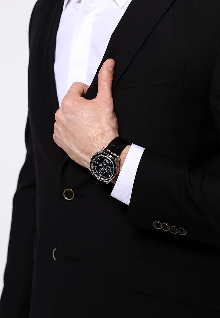 Мужские часы Casio EFR-526L-1A