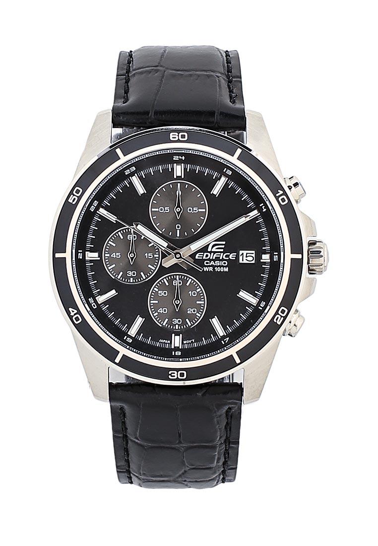 Мужские часы Casio EFR-526L-1A: изображение 6