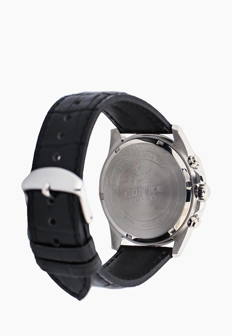 Мужские часы Casio EFR-526L-1A: изображение 8
