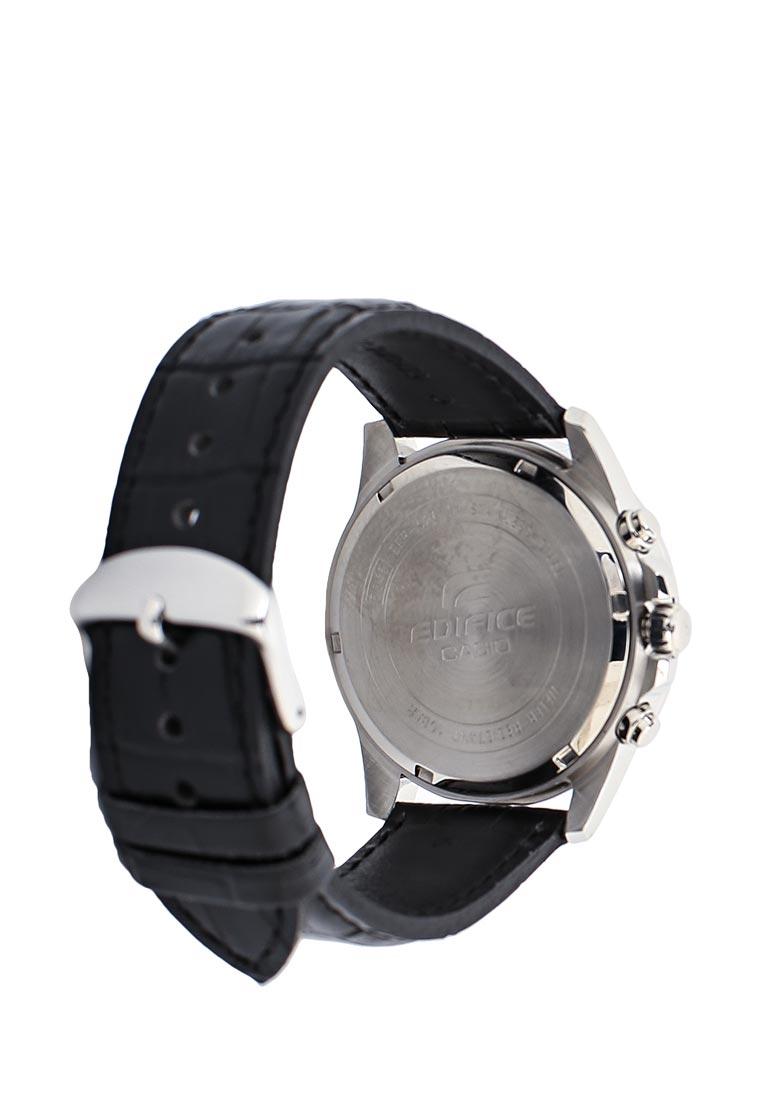 Мужские часы Casio EFR-526L-1A: изображение 10
