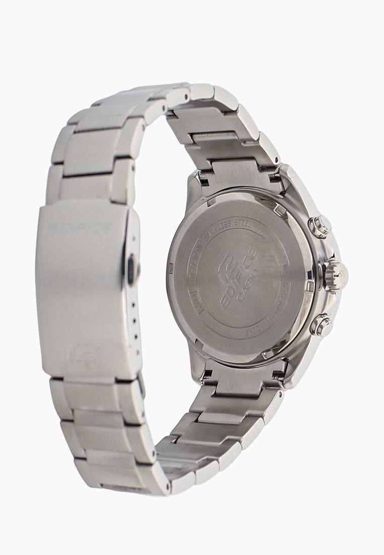 Мужские часы Casio EFR-527D-2A: изображение 11