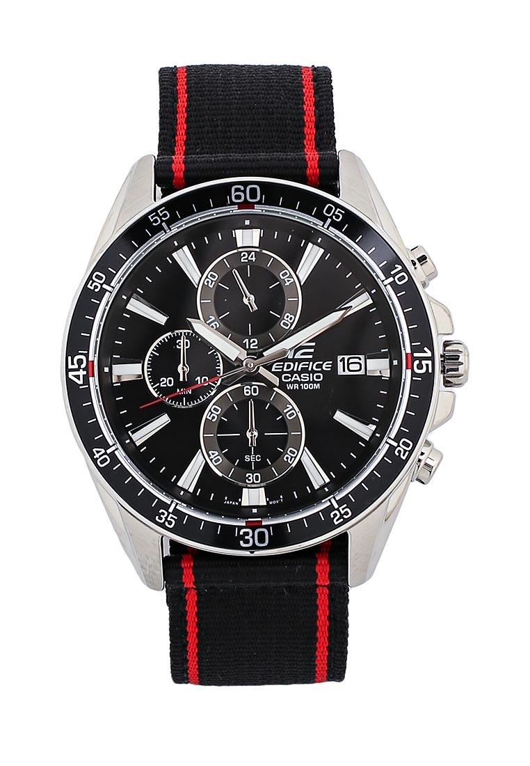 Мужские часы Casio EFR-546C-1A