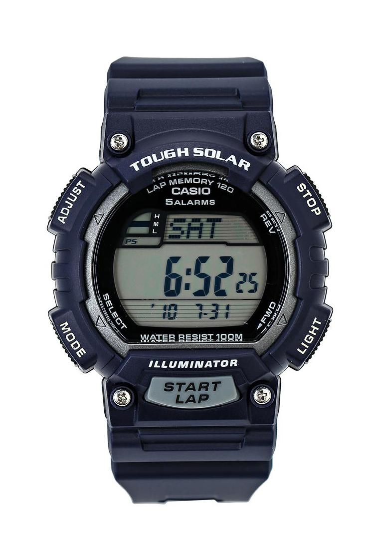 Часы Casio STL-S100H-2A2