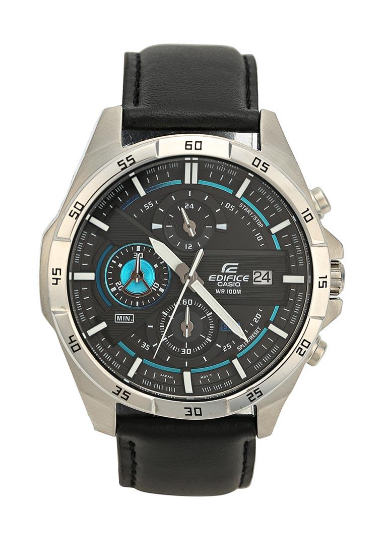 Мужские часы Casio EFR-556L-1A: изображение 4