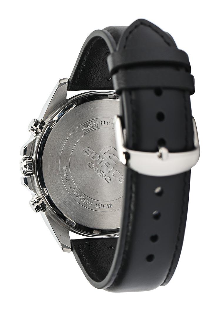 Мужские часы Casio EFR-556L-1A: изображение 5