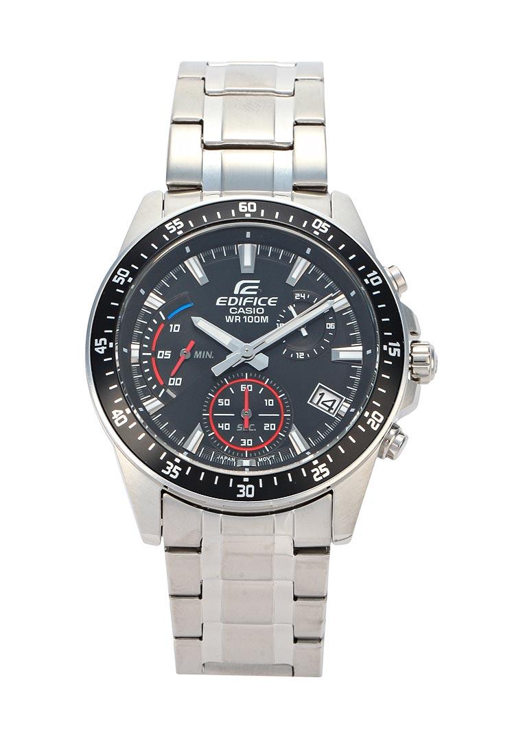 Мужские часы Casio EFV-540D-1A