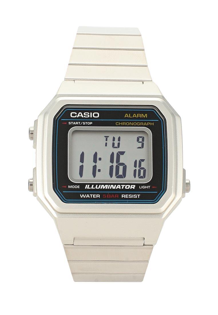 Часы Casio B650WD-1A