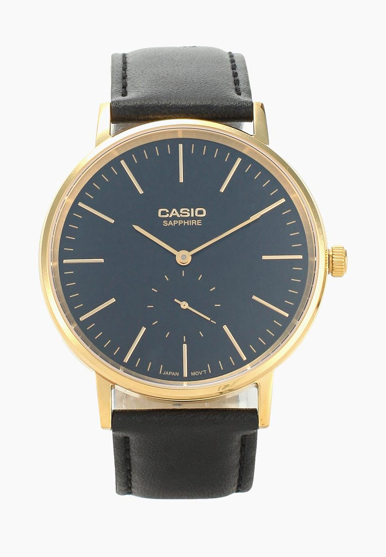 Часы Casio LTP-E148GL-1A
