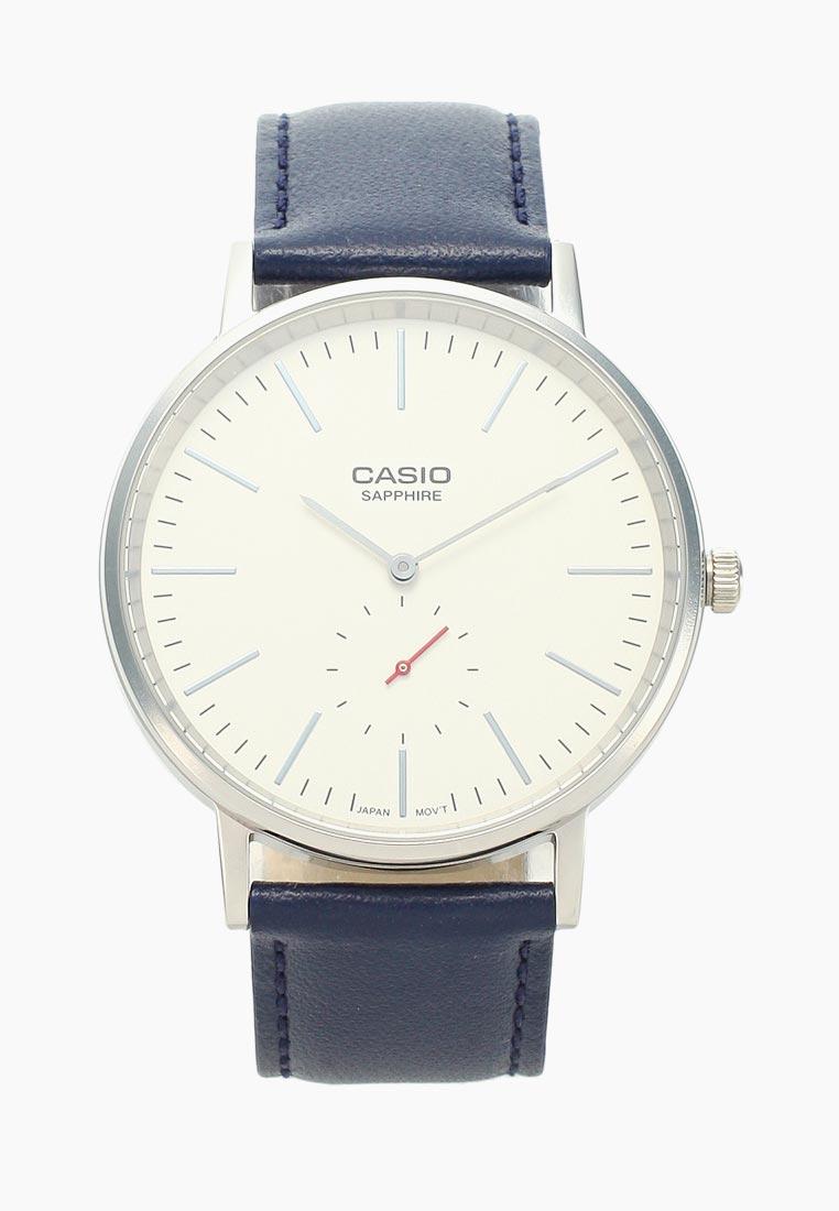 Часы Casio LTP-E148L-7A