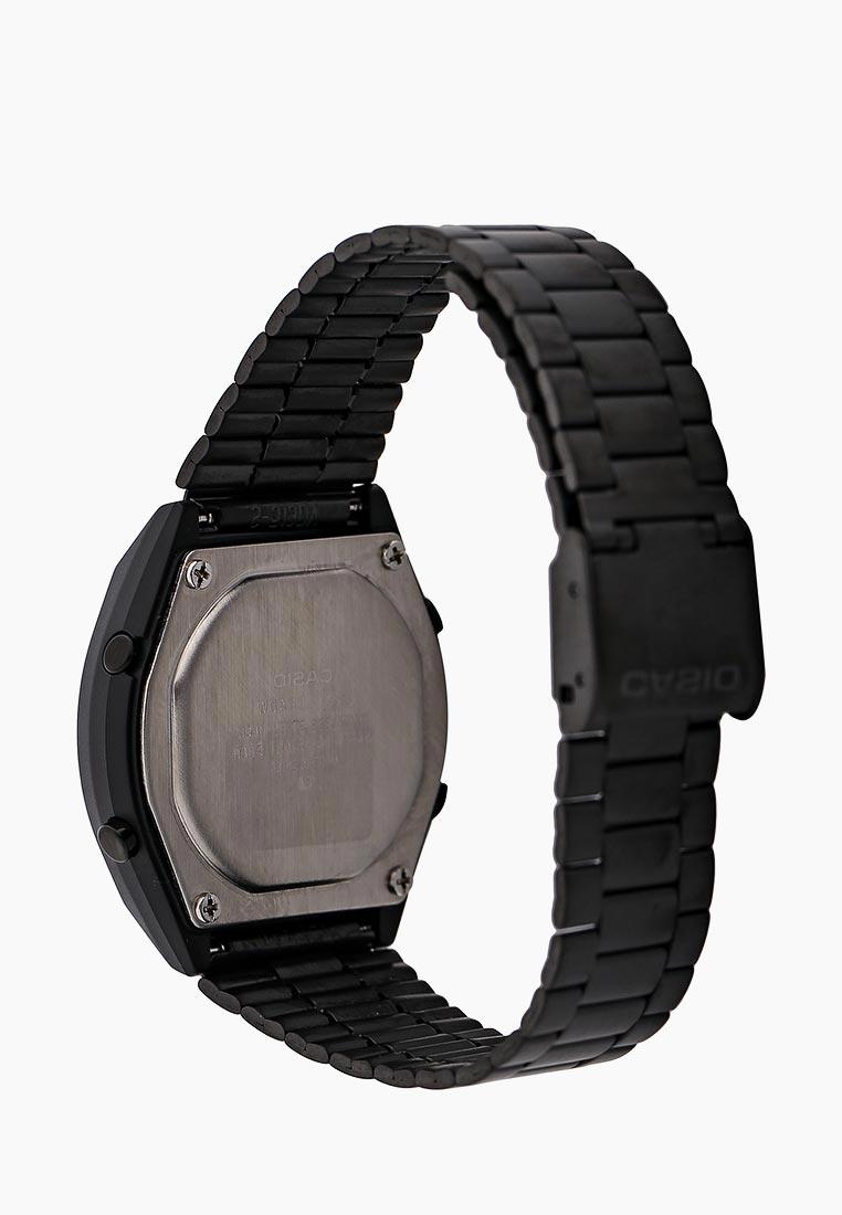 Часы Casio B640WB-1A: изображение 9
