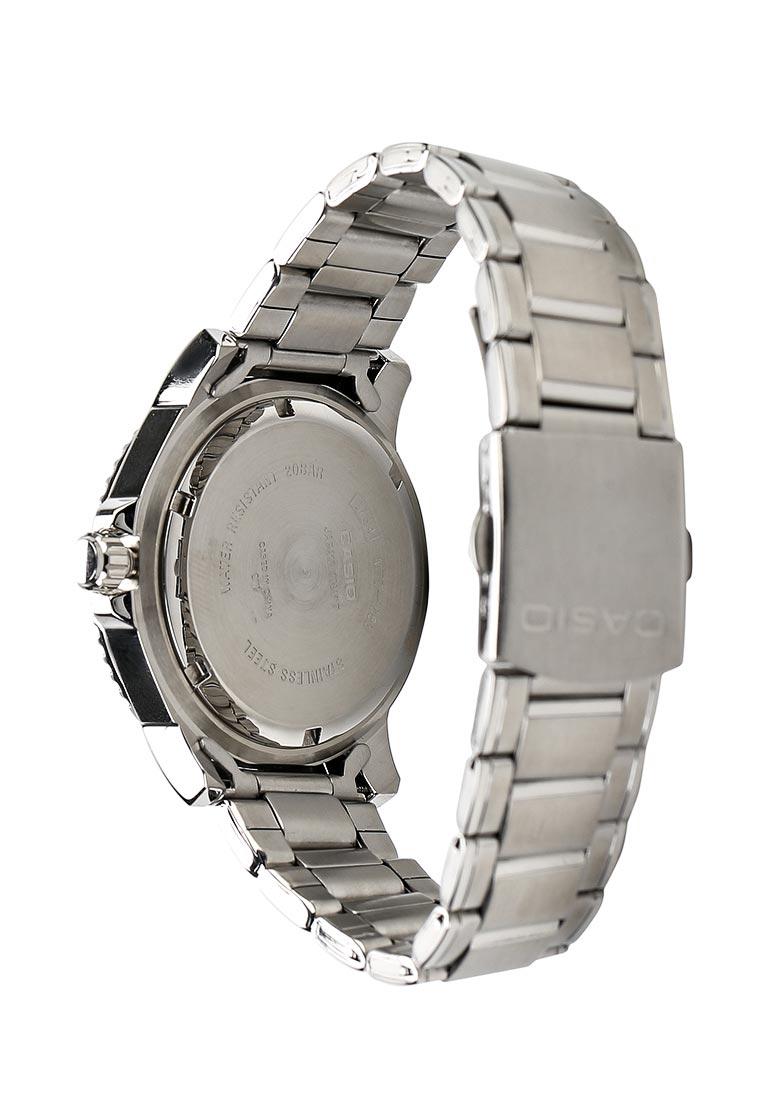 Часы Casio MTD-1053D-1A: изображение 7