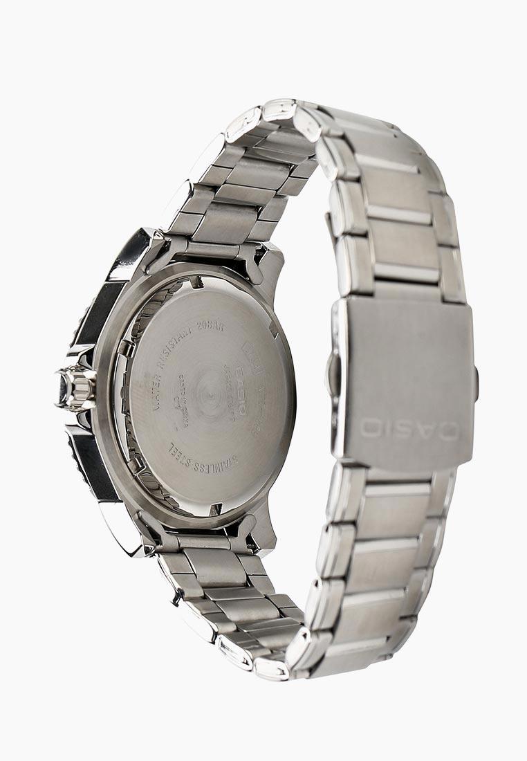 Часы Casio MTD-1053D-1A: изображение 8