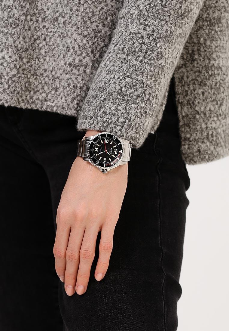 Часы Casio MTD-1053D-1A: изображение 11