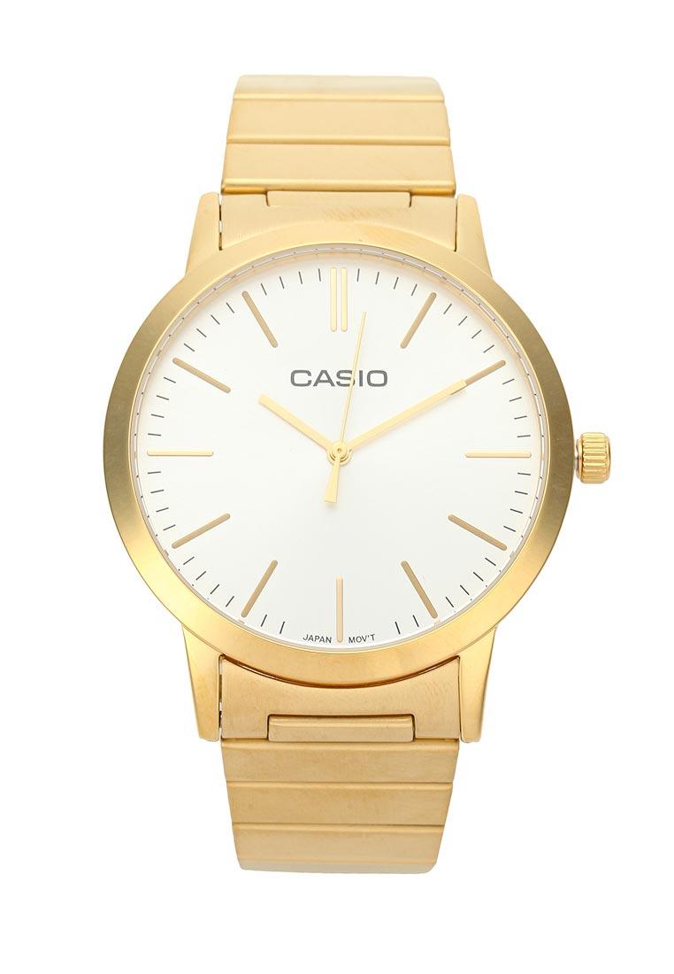 Мужские часы Casio LTP-E118G-7A