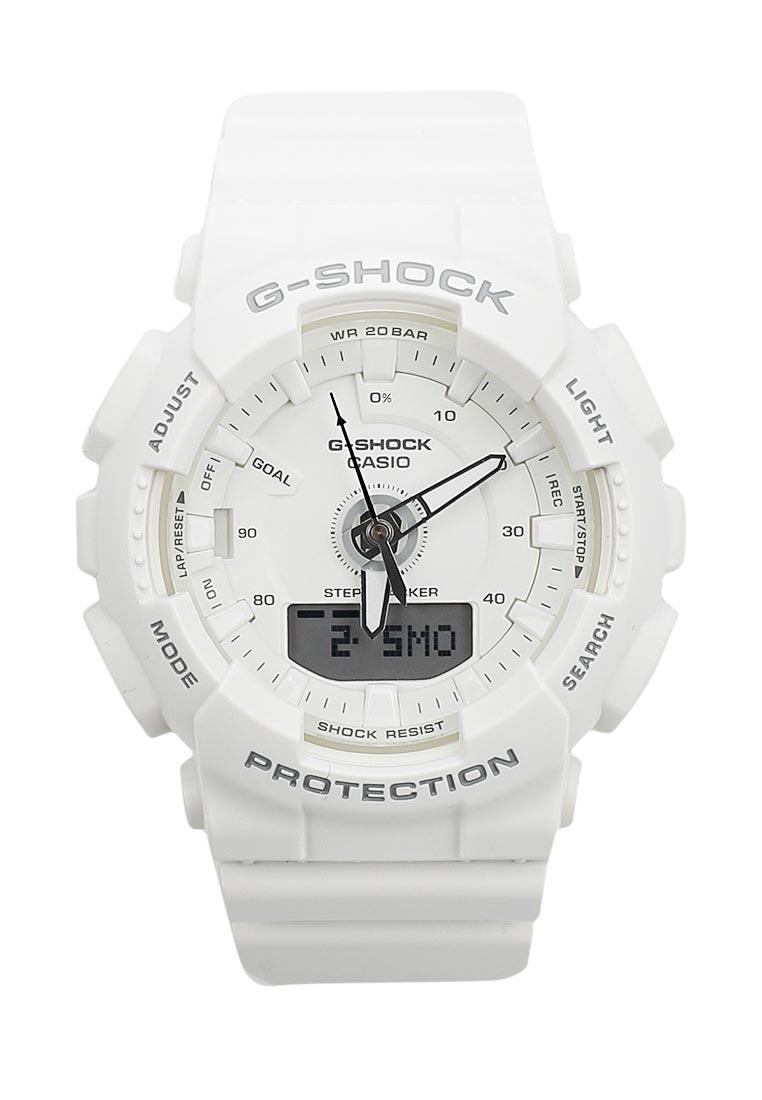 Мужские часы Casio GMA-S130-7A