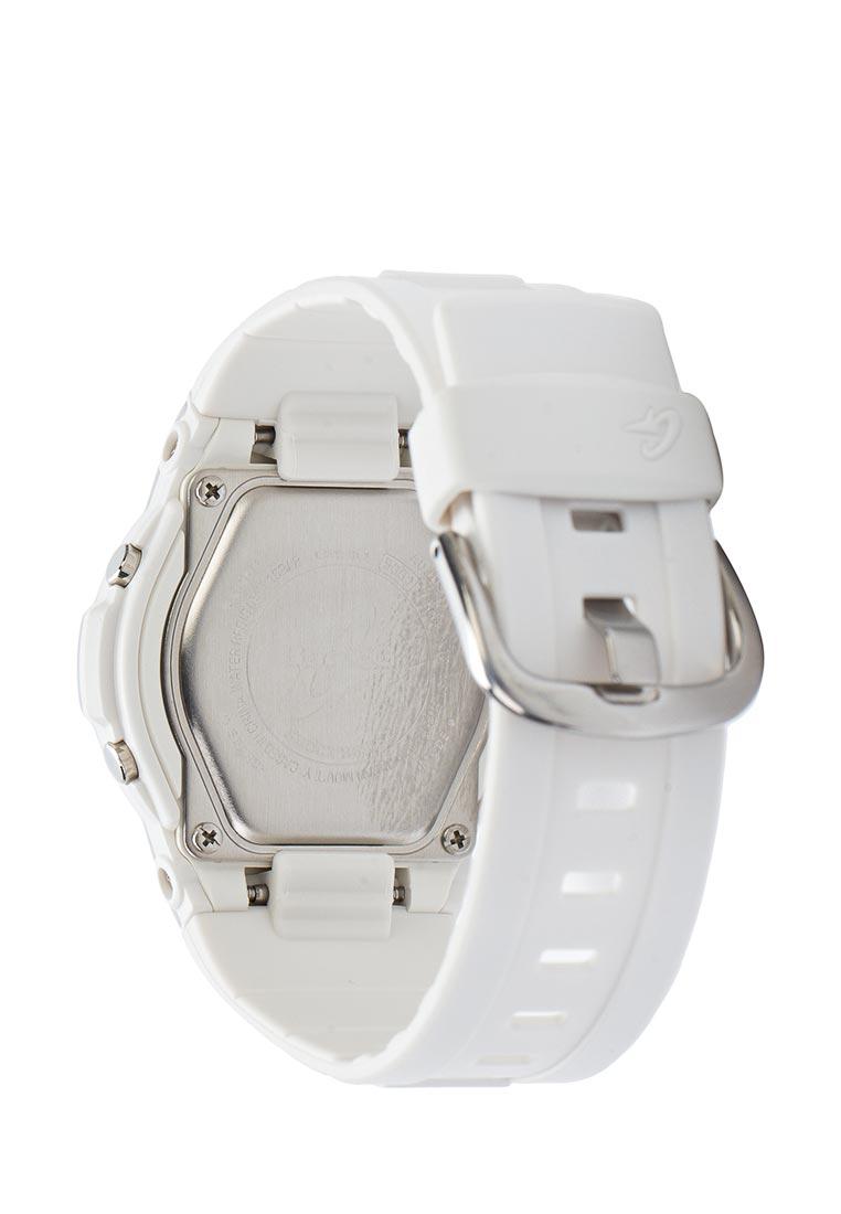 Часы Casio BGA-110-7B: изображение 10