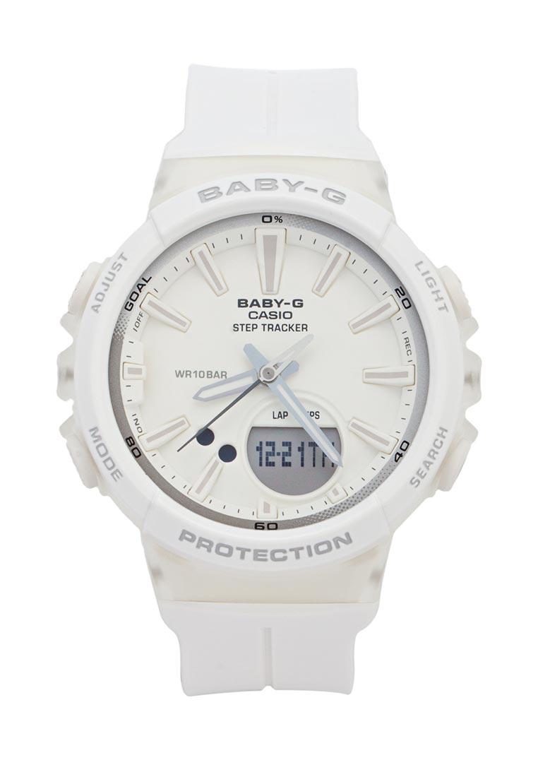 Часы Casio BGS-100-7A1
