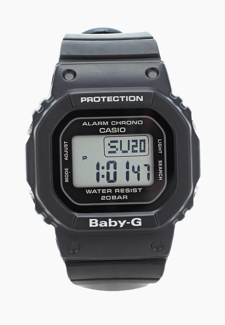 Часы Casio BGD-560-1E