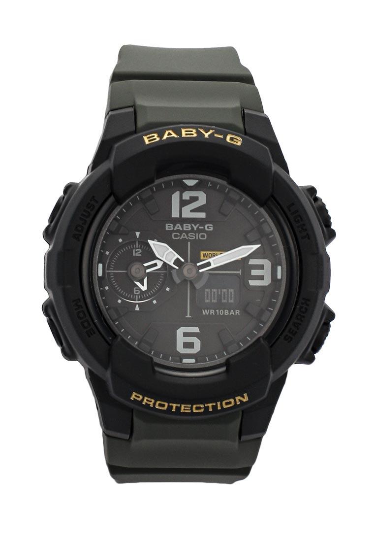 Часы Casio BGA-230-3B