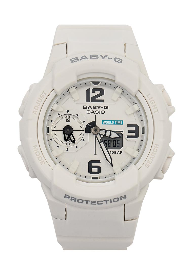 Часы Casio BGA-230-7B