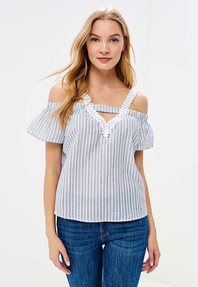 Блуза Care of You F52240: изображение 5