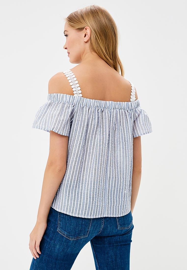 Блуза Care of You F52240: изображение 7